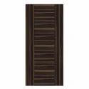 Brown Home Internal Laminate Door