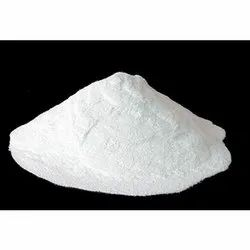 Pure White Limestone Powder For Cattle Feed, Packaging Size: 50 Kg Bag