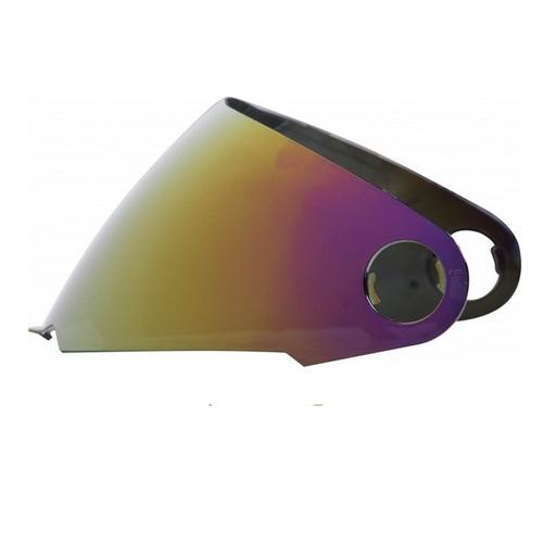 0f203f70 Steelbird Air Gold Visor, Safety Equipment & Systems | Steelbird Hi ...