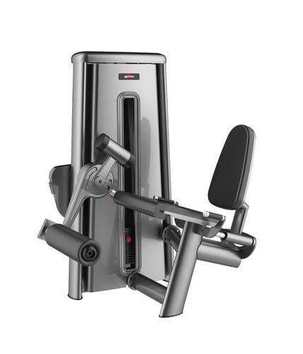 Gym Equipments - Chest Press Manufacturer from Mumbai