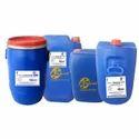 Aluminum Corrosion Inhibitors