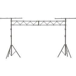 Aluminium Lighting Truss