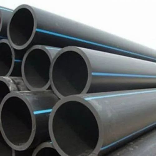 HDPE Pipe - HDPE Pipe for Irrigation Manufacturer from Nagpur