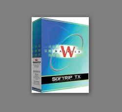 Wasatch SoftRIP TX Edition for Textile Printer