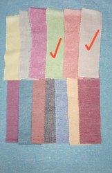 Textile Fabrics in Erode, Tamil Nadu | Get Latest Price from