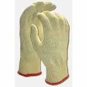 Gloves Unisex Cut Level 5