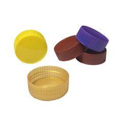 38mm Plastic Cap