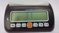 Chess Clock Nivia DG-9066