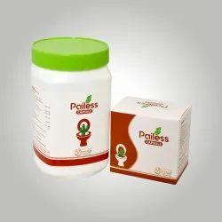 Ayurvedic Piles Capsule, Grade Standard: Medicine Grade, Packaging Type: HDPE Plastic Container,Box