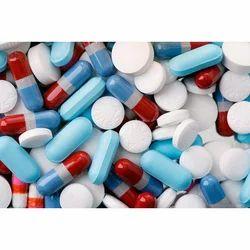 Pharma Franchise Opportunity In Adilabad