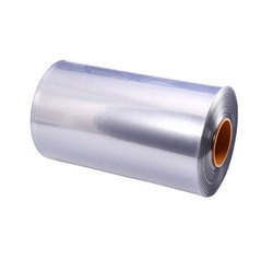 Packaging LDPE Shrink Film