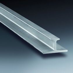 Profile Steel Bars