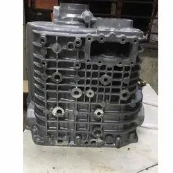 Bosch Mico Ashok Leyland Spare Parts, 2516 3516 1616, For