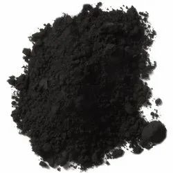 Natural Black Iron Oxide Powder 200 Mesh