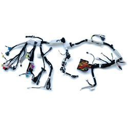 white good wiring harness 250x250 white goods wiring harness manufacturers, suppliers & wholesalers top 10 wiring harness manufacturers in india at gsmx.co