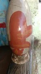 Shivling 9 inches
