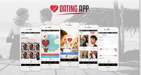 bm dating app