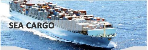 Sea Cargo Manifest and Transhipment Regulations 2018 to come into force from Aug 1st : CBIC
