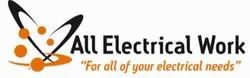 Home Electrical Work