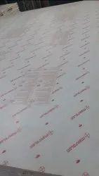 Polycarbonate Sheet Scrap