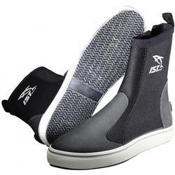 Marine Safety Shoes