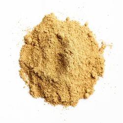 L- Methylfolate, Packaging Type: 25 Kg