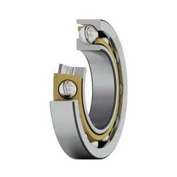 QJ328N2MPA FAG Angular Contact Ball Bearing