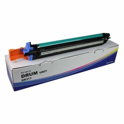 Konica Minolta DR311 / DR512 Drum Unit (Compatible)
