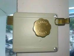 Indoor Lock