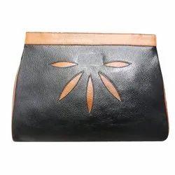 Casual Ladies Handbag
