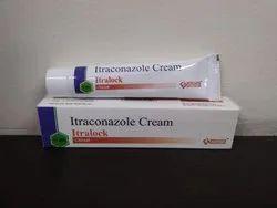 Itraconazole BP 1 W W