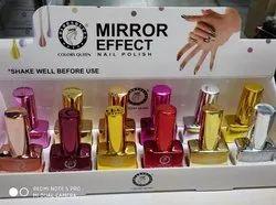 Colors Queen Nail Paint