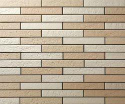 Delightful Design Wall Tiles, Vitrified Ceramic Tiles   Affa Tile Company, Chennai    ID: 17036597633