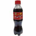 250ml Joy Fruitica Cola Drink