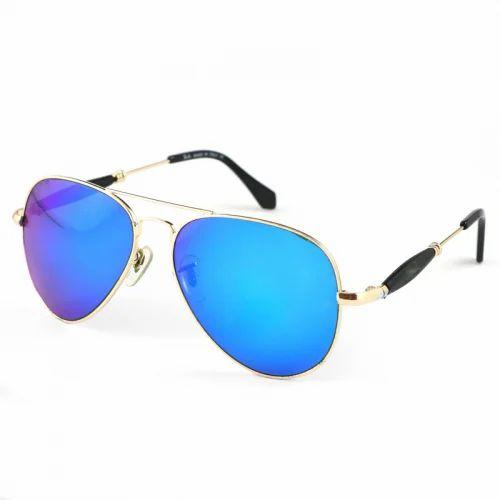 b0cb97bff5d Mens Fancy Sunglasses