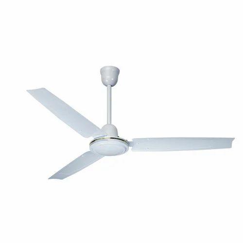 Perfect Ceiling Fan