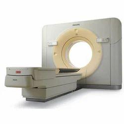 ct scan machine philips mx16 ct scanner manufacturer from new delhi rh indiamart com Philips Brilliance CT Gantry Tilt Philips 64-Slice CT