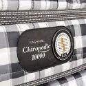 King Koil Chiropedic 10000 Mattress
