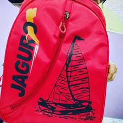 Backpacks Photography Service