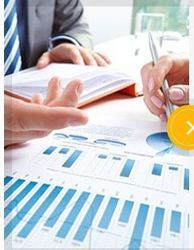Business Planning  service