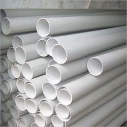 Hdpe Pipe Price List In Pakistan