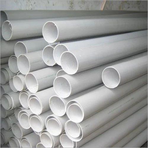 KISAN PVC Pipes - PVC Pipe Wholesale Trader from Chennai