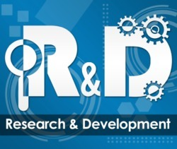 Research And Development Services
