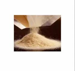 Processed Malt Extract