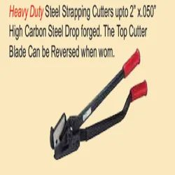 Manual Strapping Tools