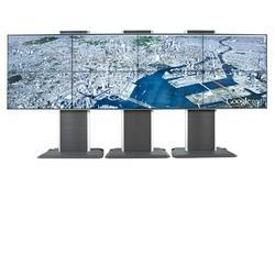 Barco OBLX-55 1x2 Extension kit  LCD Video Wall