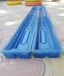 Pvc Door Frame Mould