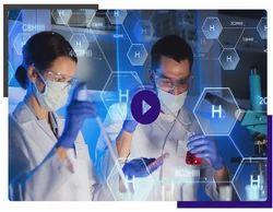 Pathology Software Service