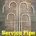 Service Pipe