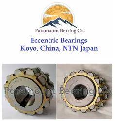 22UZ2111317T2 Eccentric Bearing